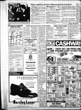 197800398.PDF