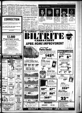 197800407.PDF