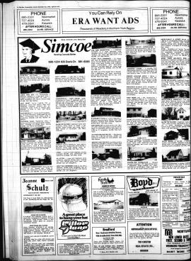 197800410.PDF
