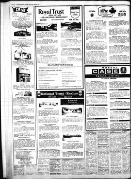 197800412.PDF