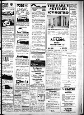 197800413.PDF