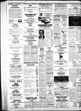 197800414.PDF