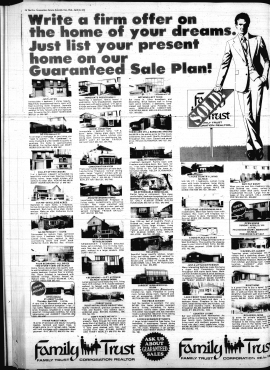 197800416.PDF