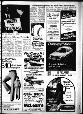 197800421.PDF