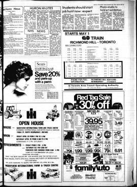 197800425.PDF
