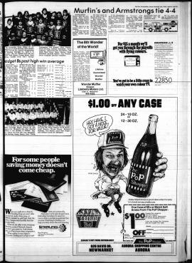 197800431.PDF