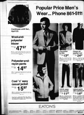 197800432.PDF