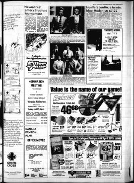 197800433.PDF
