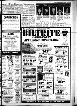 197800435.PDF
