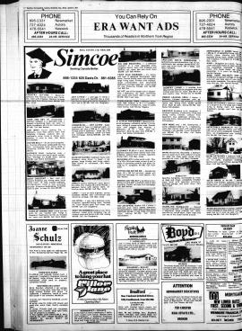197800438.PDF