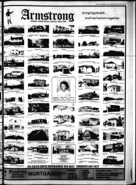 197800439.PDF