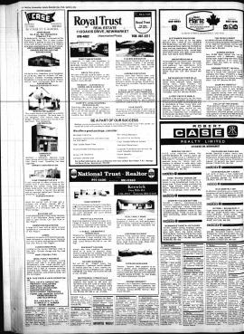 197800440.PDF