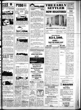 197800441.PDF