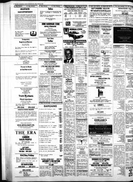 197800442.PDF
