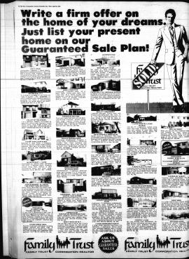 197800444.PDF