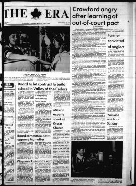 197800445.PDF