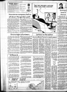 197800448.PDF