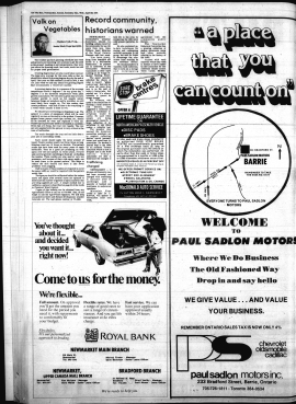 197800454.PDF