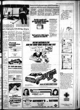 197800457.PDF