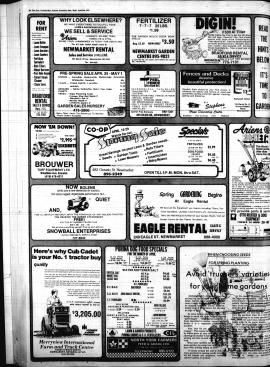 197800458.PDF