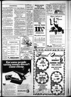 197800461.PDF