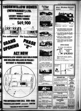 197800469.PDF