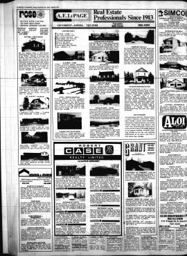 197800470.PDF