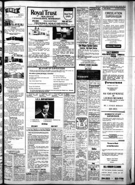 197800471.PDF