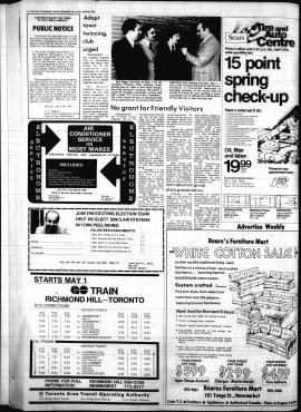 197800474.PDF