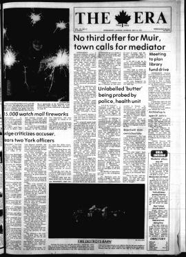 197800563.PDF