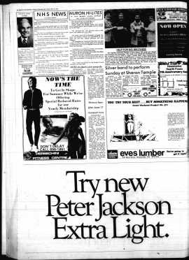 197800564.PDF