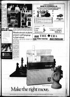197800565.PDF
