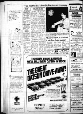 197800568.PDF