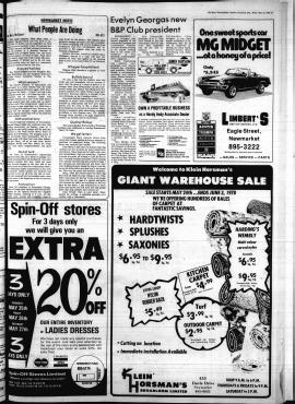 197800569.PDF