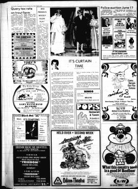 197800572.PDF