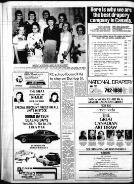 197800576.PDF
