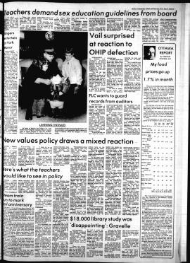 197800577.PDF