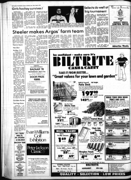 197800582.PDF