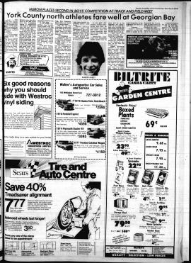 197800583.PDF