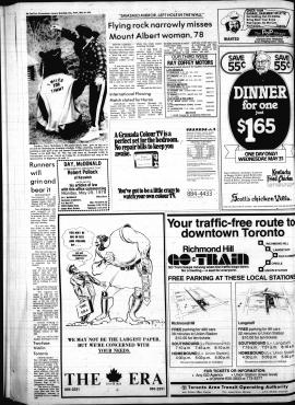 197800584.PDF