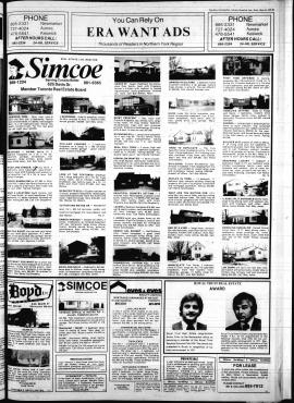 197800587.PDF