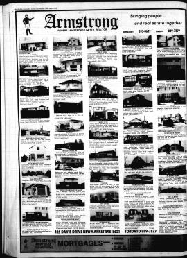 197800588.PDF