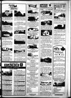 197800589.PDF
