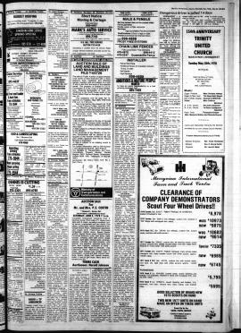 197800593.PDF