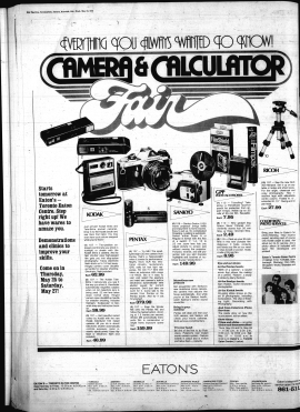 197800594.PDF