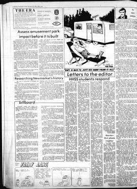 197800618.PDF
