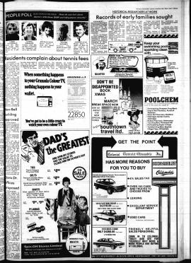 197800619.PDF