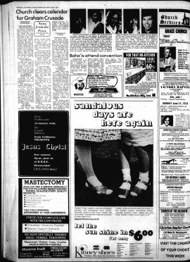 197800620.PDF
