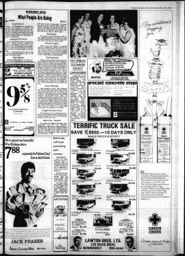 197800621.PDF