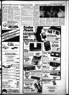 197800623.PDF